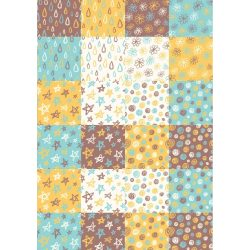 Őszi patchwork 2