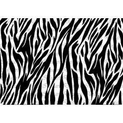 Zebracsíkok