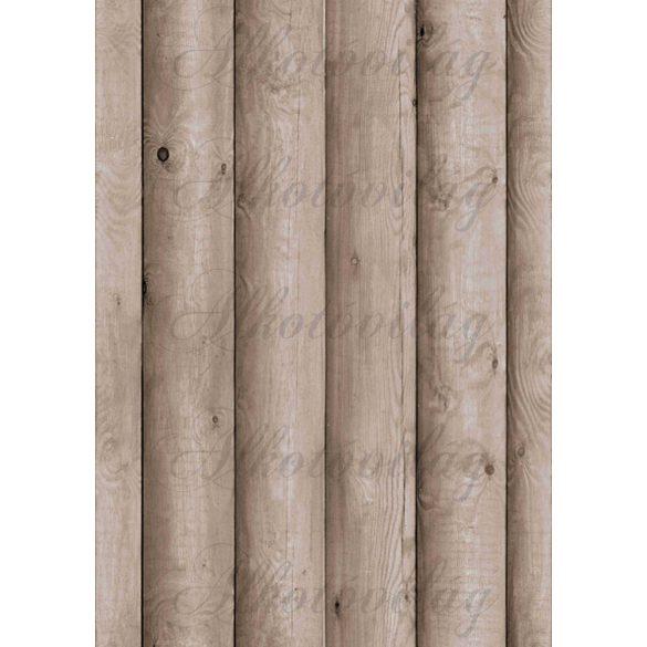 Deszkák textúra, fa erezet, fa minta
