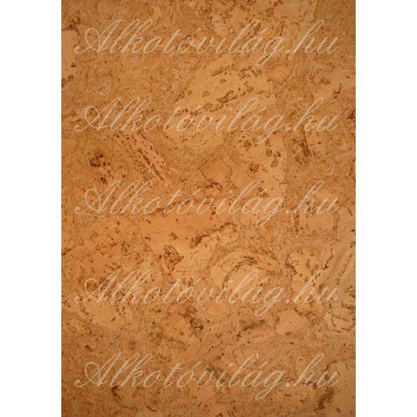 Parafa márványos mintával