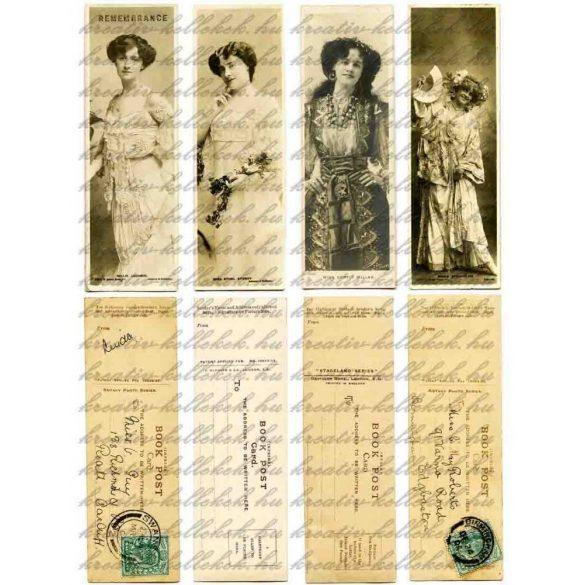 A négy grácia