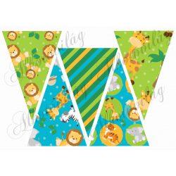 Szafaris banner