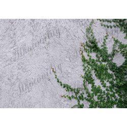 Fotóháttér borostyánnal kő falon termékfotózáshoz