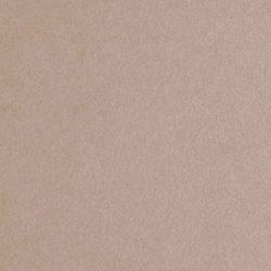 Csillámos filc anyag - 20x30 cm - HOMOKSZÍN