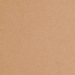 Csillámos filc anyag - 20x30 cm - VILÁGOS MÉZESKALÁCS