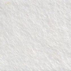 Gyapjúfilc