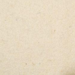 Gyapjúfilc NATÚR 2mm - 60% gyapjú 40% viszkóz- 20x30 cm