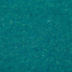 Gyapjúfilc TÜRKIZ 2mm - 60% gyapjú 40% viszkóz- 20x30 cm