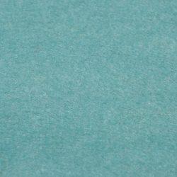 Gyapjúfilc MENTA 2mm - 60% gyapjú 40% viszkóz- 20x30 cm