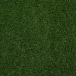 Gyapjúfilc KHAKI ZÖLD 2mm - 60% gyapjú 40% viszkóz- 20x30 cm