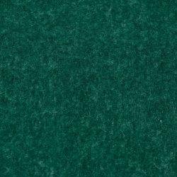 Gyapjúfilc KÖZÉPZÖLD 2mm - 60% gyapjú 40% viszkóz- 20x30 cm