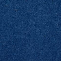 Gyapjúfilc MATRÓZKÉK 2mm - 60% gyapjú 40% viszkóz- 20x30 cm