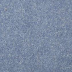 Gyapjúfilc VILÁGOSKÉK 2mm - 60% gyapjú 40% viszkóz- 20x30 cm