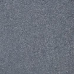 Gyapjúfilc VILÁGOS SZÜRKE 2mm - 60% gyapjú 40% viszkóz- 20x30 cm