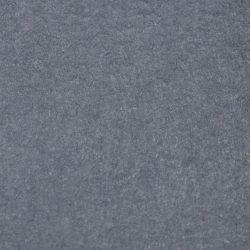 Gyapjúfilc DELFINSZÜRKE 2mm - 60% gyapjú 40% viszkóz- 20x30 cm
