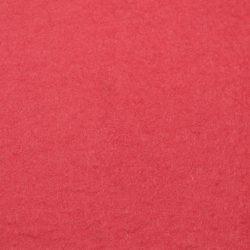 Gyapjúfilc PINK 2mm - 60% gyapjú 40% viszkóz- 20x30 cm