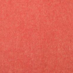Gyapjúfilc LAZAC 2mm - 60% gyapjú 40% viszkóz- 20x30 cm