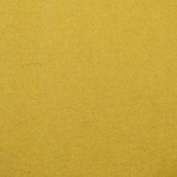 Gyapjúfilc CITROMSÁRGA 2mm - 60% gyapjú 40% viszkóz- 20x30 cm