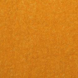 Gyapjúfilc MANGÓ 2mm - 60% gyapjú 40% viszkóz- 20x30 cm