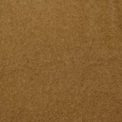 Gyapjúfilc TENGERHOMOK 2mm - 60% gyapjú 40% viszkóz- 20x30 cm
