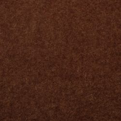Gyapjúfilc MACIBARNA 2mm - 60% gyapjú 40% viszkóz- 20x30 cm