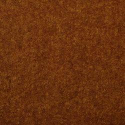 Gyapjúfilc ŐSZBARNA 2mm - 60% gyapjú 40% viszkóz- 20x30 cm